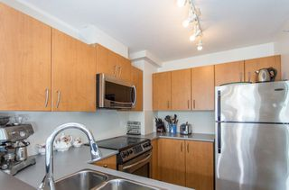 "Photo 3: 1509 1295 RICHARDS Street in Vancouver: Downtown VW Condo for sale in ""The Oscar"" (Vancouver West)  : MLS®# R2268022"