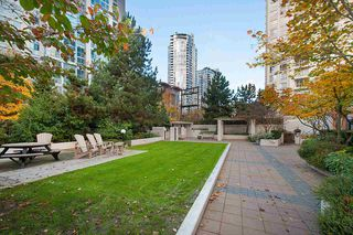 "Photo 20: 1509 1295 RICHARDS Street in Vancouver: Downtown VW Condo for sale in ""The Oscar"" (Vancouver West)  : MLS®# R2268022"