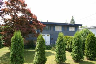 Photo 3: 32044 WESTVIEW Avenue in Mission: Mission BC House for sale : MLS®# R2268269