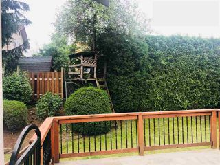 """Photo 10: 35864 HEATHERSTONE Place in Abbotsford: Abbotsford East House for sale in """"MOUNTAIN VILLAGE"""" : MLS®# R2273022"""
