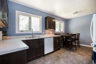 Photo 6: 907 Brewster Street in Winnipeg: West Transcona Residential for sale (3L)  : MLS®# 1814952
