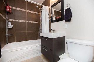 Photo 13: 907 Brewster Street in Winnipeg: West Transcona Residential for sale (3L)  : MLS®# 1814952