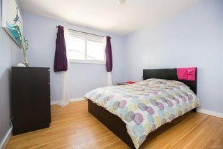 Photo 12: 907 Brewster Street in Winnipeg: West Transcona Residential for sale (3L)  : MLS®# 1814952