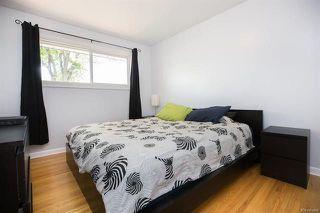 Photo 9: 907 Brewster Street in Winnipeg: West Transcona Residential for sale (3L)  : MLS®# 1814952