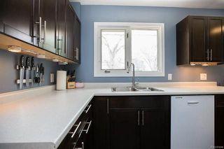 Photo 7: 907 Brewster Street in Winnipeg: West Transcona Residential for sale (3L)  : MLS®# 1814952