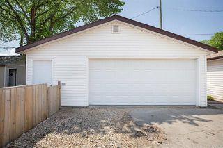 Photo 16: 907 Brewster Street in Winnipeg: West Transcona Residential for sale (3L)  : MLS®# 1814952