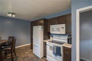 Photo 5: 907 Brewster Street in Winnipeg: West Transcona Residential for sale (3L)  : MLS®# 1814952