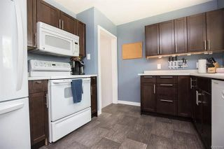 Photo 8: 907 Brewster Street in Winnipeg: West Transcona Residential for sale (3L)  : MLS®# 1814952