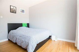 Photo 11: 907 Brewster Street in Winnipeg: West Transcona Residential for sale (3L)  : MLS®# 1814952