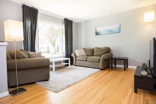 Photo 2: 907 Brewster Street in Winnipeg: West Transcona Residential for sale (3L)  : MLS®# 1814952