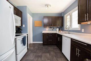 Photo 4: 907 Brewster Street in Winnipeg: West Transcona Residential for sale (3L)  : MLS®# 1814952