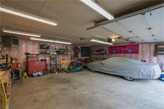 Photo 17: 907 Brewster Street in Winnipeg: West Transcona Residential for sale (3L)  : MLS®# 1814952