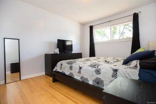 Photo 10: 907 Brewster Street in Winnipeg: West Transcona Residential for sale (3L)  : MLS®# 1814952