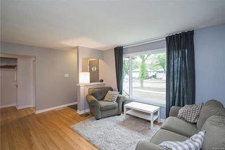 Photo 3: 907 Brewster Street in Winnipeg: West Transcona Residential for sale (3L)  : MLS®# 1814952