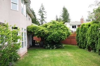 "Photo 17: 4319 210A Street in Langley: Brookswood Langley House for sale in ""Cedar Ridge"" : MLS®# R2279773"