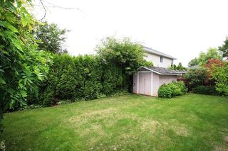 "Photo 18: 4319 210A Street in Langley: Brookswood Langley House for sale in ""Cedar Ridge"" : MLS®# R2279773"