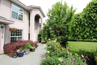 "Photo 2: 4319 210A Street in Langley: Brookswood Langley House for sale in ""Cedar Ridge"" : MLS®# R2279773"