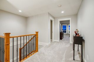 Photo 12: 377 N RANELAGH Avenue in Burnaby: Capitol Hill BN House for sale (Burnaby North)  : MLS®# R2284183
