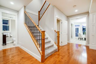 Photo 11: 377 N RANELAGH Avenue in Burnaby: Capitol Hill BN House for sale (Burnaby North)  : MLS®# R2284183