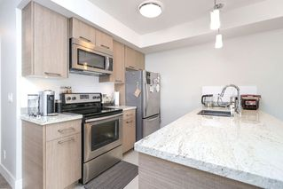 """Photo 5: 303 7377 E 14TH Avenue in Burnaby: Edmonds BE Condo for sale in """"VIBE"""" (Burnaby East)  : MLS®# R2284553"""