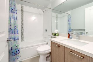 """Photo 17: 303 7377 E 14TH Avenue in Burnaby: Edmonds BE Condo for sale in """"VIBE"""" (Burnaby East)  : MLS®# R2284553"""