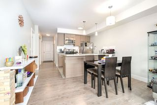 """Photo 8: 303 7377 E 14TH Avenue in Burnaby: Edmonds BE Condo for sale in """"VIBE"""" (Burnaby East)  : MLS®# R2284553"""