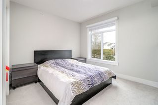 """Photo 13: 303 7377 E 14TH Avenue in Burnaby: Edmonds BE Condo for sale in """"VIBE"""" (Burnaby East)  : MLS®# R2284553"""