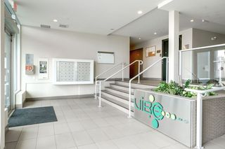 """Photo 3: 303 7377 E 14TH Avenue in Burnaby: Edmonds BE Condo for sale in """"VIBE"""" (Burnaby East)  : MLS®# R2284553"""
