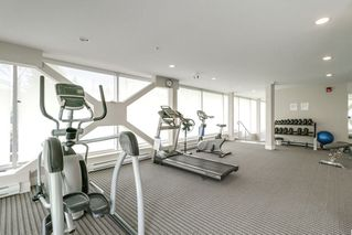 """Photo 20: 303 7377 E 14TH Avenue in Burnaby: Edmonds BE Condo for sale in """"VIBE"""" (Burnaby East)  : MLS®# R2284553"""