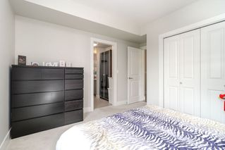 """Photo 14: 303 7377 E 14TH Avenue in Burnaby: Edmonds BE Condo for sale in """"VIBE"""" (Burnaby East)  : MLS®# R2284553"""