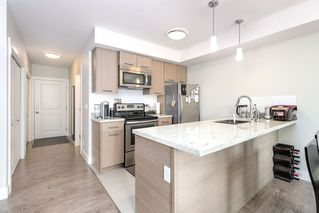 """Photo 6: 303 7377 E 14TH Avenue in Burnaby: Edmonds BE Condo for sale in """"VIBE"""" (Burnaby East)  : MLS®# R2284553"""