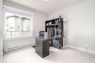 """Photo 16: 303 7377 E 14TH Avenue in Burnaby: Edmonds BE Condo for sale in """"VIBE"""" (Burnaby East)  : MLS®# R2284553"""