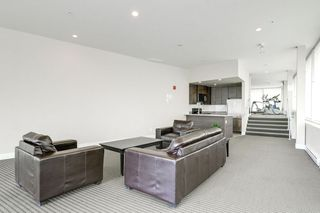 """Photo 19: 303 7377 E 14TH Avenue in Burnaby: Edmonds BE Condo for sale in """"VIBE"""" (Burnaby East)  : MLS®# R2284553"""