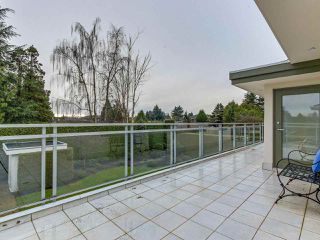 Photo 15: 6840 DONALD Road in Richmond: Granville House for sale : MLS®# R2284611