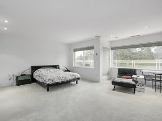 Photo 11: 6840 DONALD Road in Richmond: Granville House for sale : MLS®# R2284611