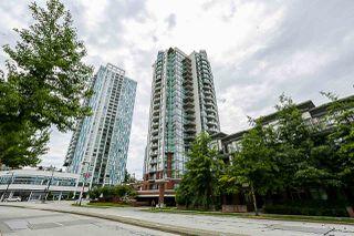 Photo 20: 1807 13399 104 Avenue in Surrey: Whalley Condo for sale (North Surrey)  : MLS®# R2284970