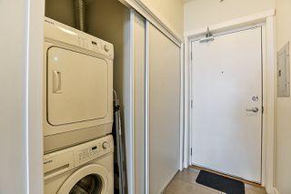 Photo 5: 1807 13399 104 Avenue in Surrey: Whalley Condo for sale (North Surrey)  : MLS®# R2284970