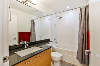 Photo 7: 1807 13399 104 Avenue in Surrey: Whalley Condo for sale (North Surrey)  : MLS®# R2284970