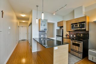Photo 8: 1807 13399 104 Avenue in Surrey: Whalley Condo for sale (North Surrey)  : MLS®# R2284970
