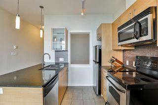 Photo 9: 1807 13399 104 Avenue in Surrey: Whalley Condo for sale (North Surrey)  : MLS®# R2284970