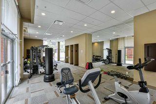 Photo 17: 1807 13399 104 Avenue in Surrey: Whalley Condo for sale (North Surrey)  : MLS®# R2284970