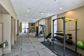 Photo 18: 1807 13399 104 Avenue in Surrey: Whalley Condo for sale (North Surrey)  : MLS®# R2284970