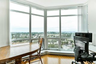 Photo 12: 1807 13399 104 Avenue in Surrey: Whalley Condo for sale (North Surrey)  : MLS®# R2284970
