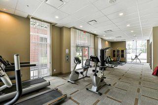 Photo 16: 1807 13399 104 Avenue in Surrey: Whalley Condo for sale (North Surrey)  : MLS®# R2284970