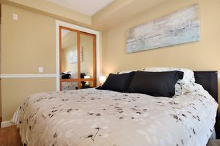 "Photo 14: 117 2860 TRETHEWEY Street in Abbotsford: Abbotsford West Condo for sale in ""LA  GALLERIA"" : MLS®# R2286407"