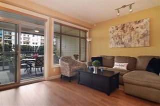 "Photo 8: 117 2860 TRETHEWEY Street in Abbotsford: Abbotsford West Condo for sale in ""LA  GALLERIA"" : MLS®# R2286407"