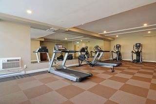 "Photo 20: 117 2860 TRETHEWEY Street in Abbotsford: Abbotsford West Condo for sale in ""LA  GALLERIA"" : MLS®# R2286407"