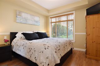 "Photo 7: 117 2860 TRETHEWEY Street in Abbotsford: Abbotsford West Condo for sale in ""LA  GALLERIA"" : MLS®# R2286407"