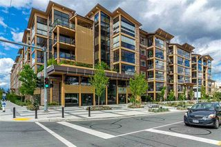 "Photo 18: 117 2860 TRETHEWEY Street in Abbotsford: Abbotsford West Condo for sale in ""LA  GALLERIA"" : MLS®# R2286407"