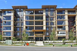 "Photo 19: 117 2860 TRETHEWEY Street in Abbotsford: Abbotsford West Condo for sale in ""LA  GALLERIA"" : MLS®# R2286407"